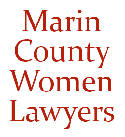 marin-county-women-lawyers-sstacked